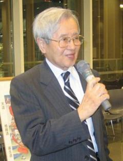 《控訴しない方針》池袋暴走「人をいっぱい轢いちゃった」飯塚幸三被告の履歴書