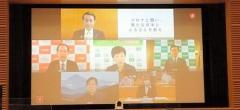GoTo再開、知事会「地域経済への効果大きい」…政府に緊急提言