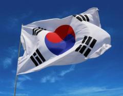 韓国メディア、日本政府の旭日旗動画に反論も矛盾