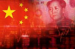 中国不動産バブルの危険度を、さらに増幅させる3つの「隠れたリスク」