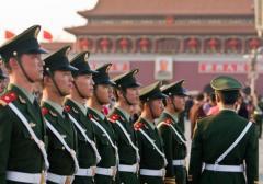 中国指導部 恒大集団の経営危機中国破綻で軍・警察に「第1級厳戒態勢」