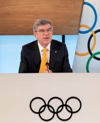 IOCバッハ会長、東京五輪は「安全だった。感染が広がったと示すものは何一つない」と総括