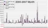 逆張り_8MA_V3_PL_Month.jpg