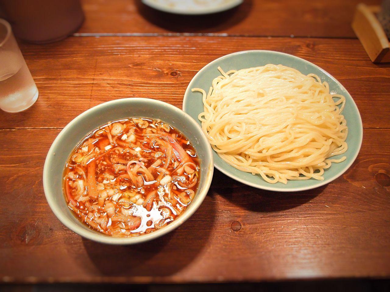 麺楽181010-2