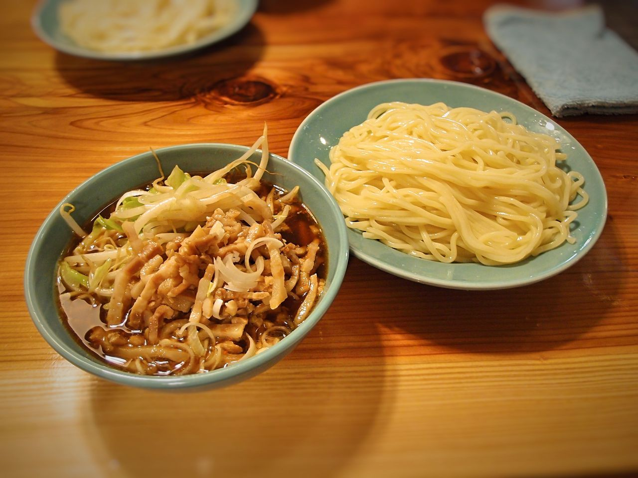 麺吉181010-2