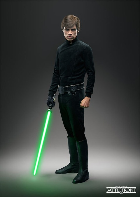 luke-skywalker2