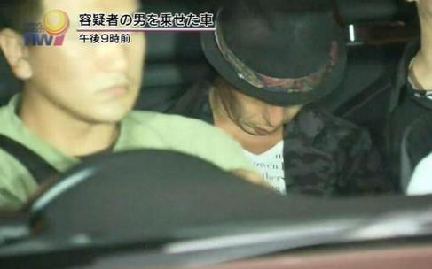 【驚愕】大阪高槻少女殺害遺棄事件の犯人が山田浩二以外にもう一人いる模様 → その詳細がコチラ・・・・・・・・・・・・・・・・・・・