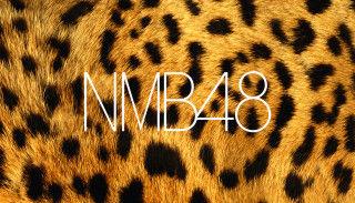 48g_default_thumbnails_nmb-320x183