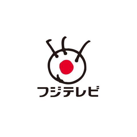 logo_ogp (1)