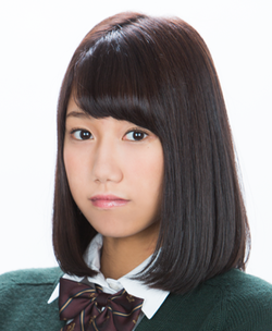 250px-2015年欅坂46プロフィール_原田まゆ_1