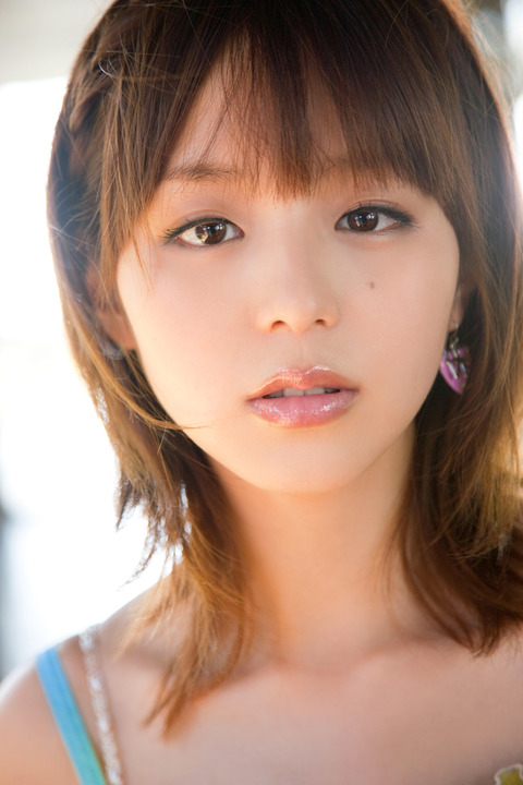 20101225_hiranoaya_06