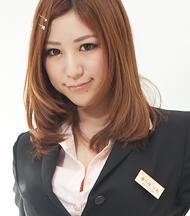 momosaki