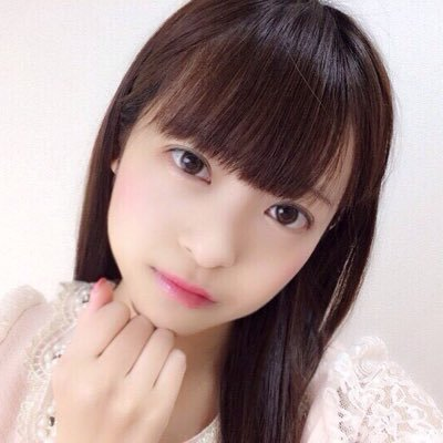【シコ画像】MUTEKIデビューの桜もこことバクステ伊東裕が予想以上にエロくて抜きまくり wwwwwwwwwケツたまらんなぁwwwwwwwww