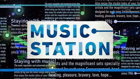 m-station (1)