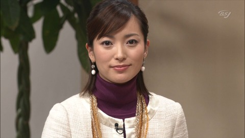 20121209_mimura_13