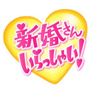 shinkon_fb
