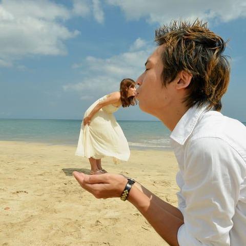 31fbddf1a2ca44d85811d4d0d3a91cb2--bali-wedding-hawaii-wedding