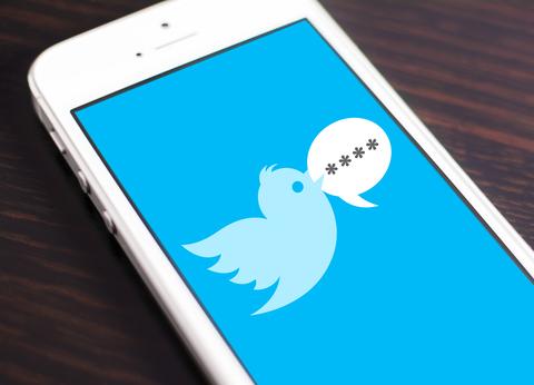 twitter-sms (1)