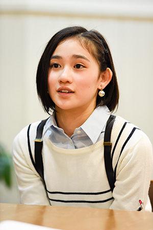 佐々木莉佳子の画像 p1_27