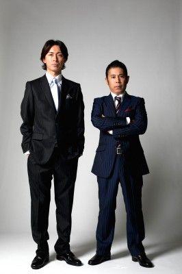 20120612_yabehiroyuki_15
