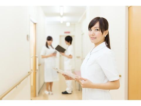 319018_jobs_pic