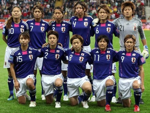 Japan-11-adidas-Nadeshiko-world-cup-blue-white-blue-line20up