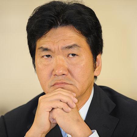20140902shimada (1)