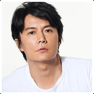 img_fukuyama_02 (1)