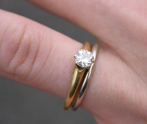 Wedding_and_Engagement_Rings_2151px