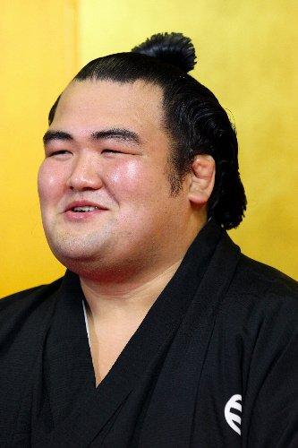 kotosyougiku