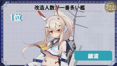 アズールレーン_改造が一番多い艦09