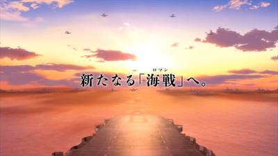 アズールレーン_TVアニメ化02
