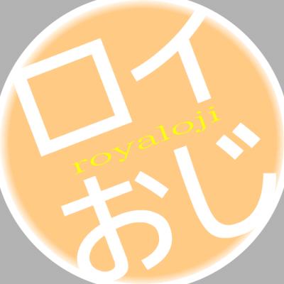 【アズールレーン】リロード速度が知りたい!無料で使える攻速計算ツール!