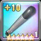 九三式酸素魚雷T3