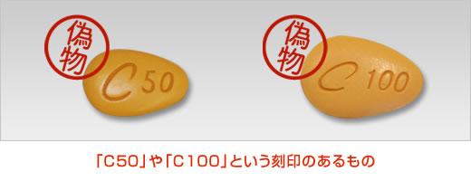 【喪無し限定】XVIDEOSの抜ける日本人動画 Part9xvideo>2本 fc2>2本 YouTube動画>4本 ->画像>74枚