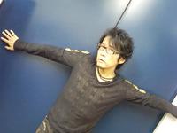 Shigeo_Miyata