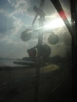 宍道の車窓から1
