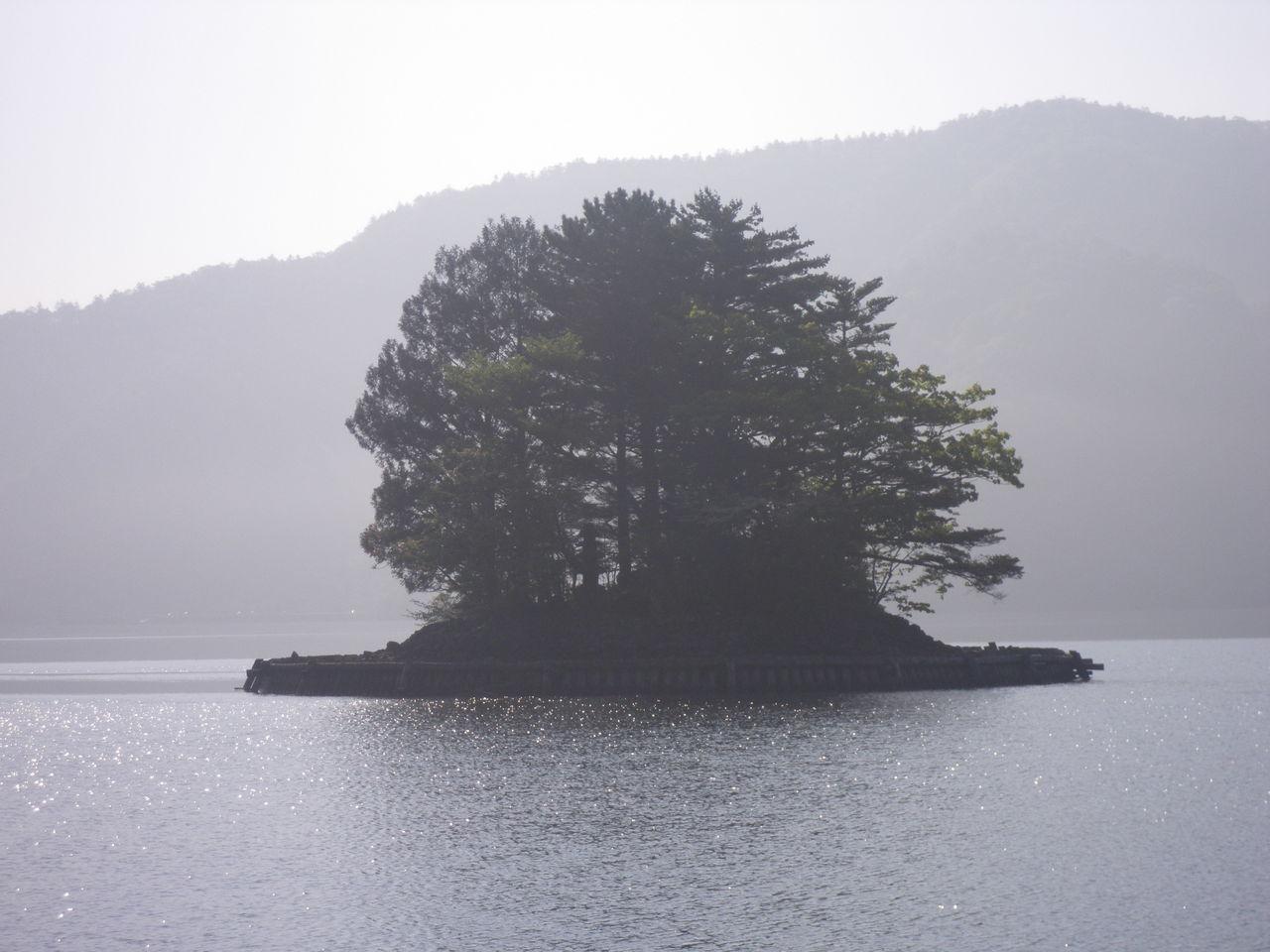 中禅寺温泉 ホテル湖上苑 ブログ                ホテル湖上苑