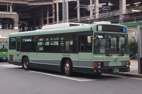 P8250720-1