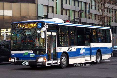 P3141072-2