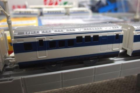 P4271710-1
