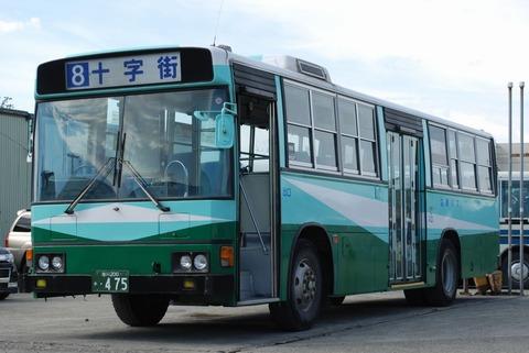 DSC_0141-2