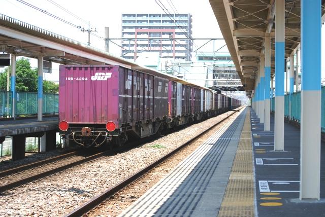 http://livedoor.blogimg.jp/koki10000/imgs/9/8/981f82be.JPG