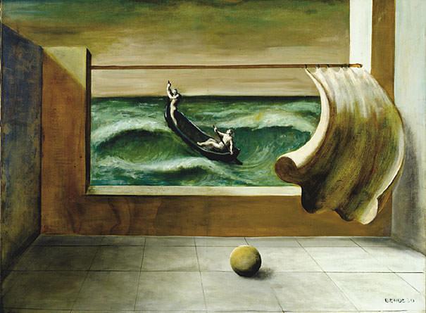 エドガー・エンデの画像 p1_13
