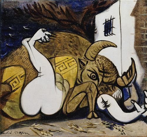 1937Pasiphae