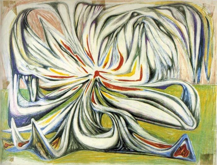1937 untitled2