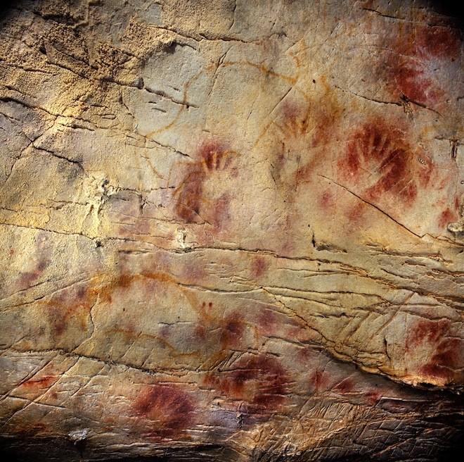 ショーヴェ洞窟の画像 p1_33