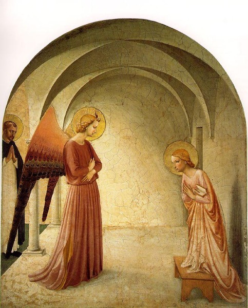 Fra_Angelico6
