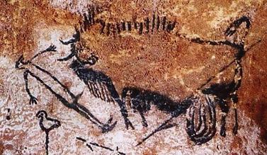 アルタミラ洞窟の画像 p1_6