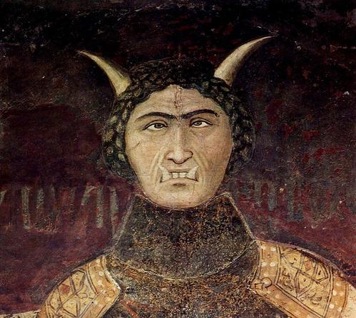 Ambrogio Lorenzetti 8